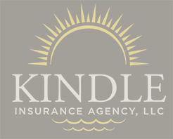kindle-insurance-agency-footer