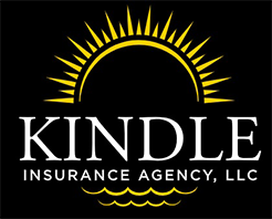 Kindle Insurance Agency